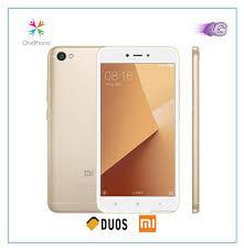 Xiaomi Note 5a Xiaomi Redmi Note 5a 16gb 2gb Onephone Singapore