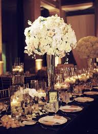 vintage glam wedding vintage glam tablescapes wedding inspiration preowned wedding