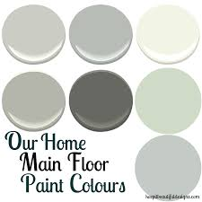 benjamin moore paint colors benjamin moore floor paint colors ourcozycatcottage com