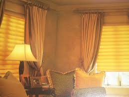 who we are window blind cleaning metropolitan blind u0026 shade