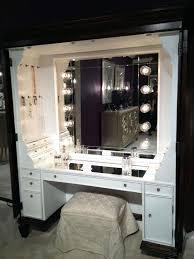 good makeup mirror with lights vanity mirror lights mirror