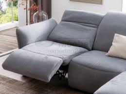 sofa mit relaxfunktion poco primera eckgarnitur mit relaxfunktion stoff wählbar