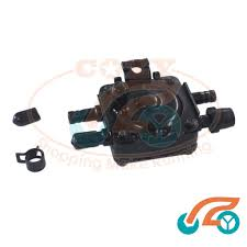 popular john deer engine buy cheap john deer engine lots from