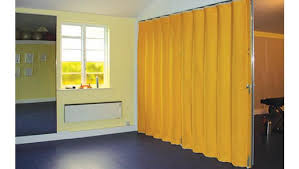 Eames Room Divider Attractive Retractable Room Divider Screens Screen Ideas