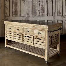 rustic kitchen islands and carts kitchen white kitchen island butcher block kitchen cart rustic