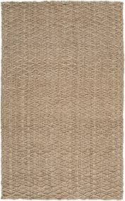 Round Straw Rug by 133 Best Rugs Images On Pinterest Carpets Vintage Rugs And Area