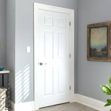 manufactured home interior doors mobile home interior doors mobile home interior doors photo 6 mobile