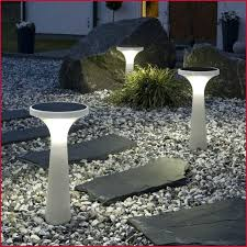 Best Solar Landscape Lights Fantastic Solar Landscape Lights Skri Me