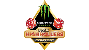 freestyle motocross youtube 2016 monster energy fmx highrollers transworld motocross