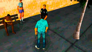 vice city apk codes for gta vice city 1 0 apk android