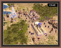 empire earth 2 free download full version for pc empire earth 2 gold edition full pc game free download full pc games