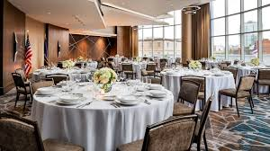 buffalo wedding venues wedding venues buffalo ny the westin buffalo