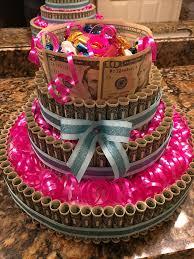 money cake designs best 25 money birthday cake ideas on