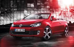 volkswagen cabrio news and reviews autoblog