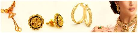 tips and tricks to purchase gold jewellery dhawan jewellers pvt ltd