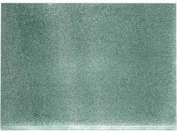 54 x 54 glass table top star international furniture ritz crackled glass 59 x 20