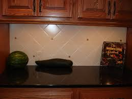 share your backsplash pics for a good cause