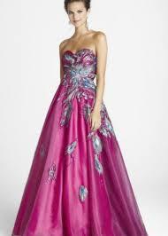 belks dresses evening dresses belk prom dresses on sale dresses