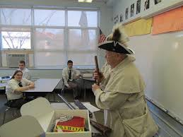 high school class history 7th grade american history class gateway science academy of st