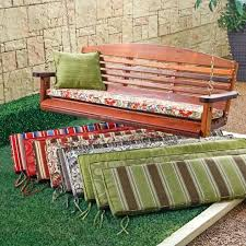 Wilson And Fisher Wicker Patio Furniture Wilson And Fisher Wicker Patio Furniture Reviews U2013 Amasso