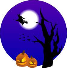 halloween clip arts halloween scene clipart u2013 101 clip art