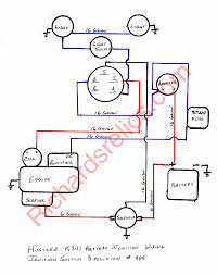 briggs wiring schematic on briggs download wirning diagrams
