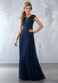 occasion dresses for weddings evening dresses for wedding ostinter info