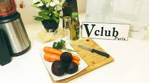 cuisine relook馥 avant apres vclub spa 36 photos