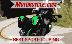 best sport motorcycle boots best sport touring motorcycle of 2017 motorcycle com mobo awards