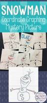 23 best graphing images on pinterest teaching ideas teaching