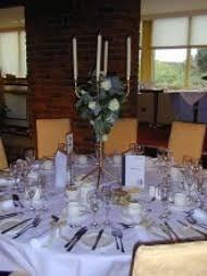 Wedding Candle Centerpieces Wedding Centerpiece Ideas