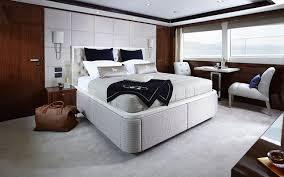 princess yachts and fendi casa create a winning combination