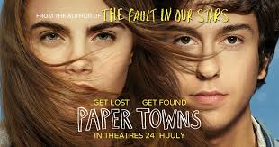the town movie wallpapers paper towns review by the schmoes schmoes know schmoes know u2026