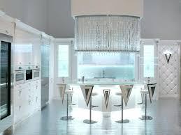 cuisiniste luxe cuisine de luxe sheer la cuisine ronde de luxe waa bilalbudhani me