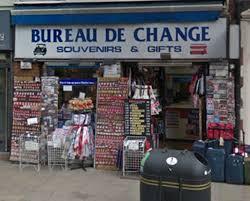 bureau de change 4 bureau de change bordeaux bureau de change bordeaux centre 28
