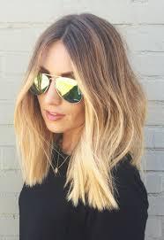 whats a lob hair cut best 25 long lob ideas on pinterest long lob haircut lob 2017