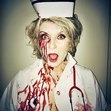 you can u0027t unsee martha stewart u0027s halloween costume kitchn