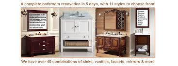 bathroom vanities tucson az purity kitchen bath dawn plumbing supplies az distributor