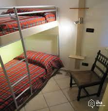 ashley furniture kitchener 100 rent bedroom sets 1 bedroom apartments for rent in