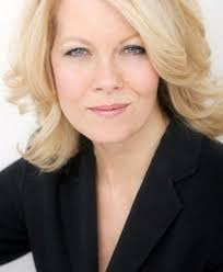 barbara niven s haircut 19 best barbara niven images on pinterest hallmark channel low