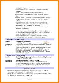 Mep Engineer Resume Sample by Resume Samples Uva Career Center Mechanical Engineering Resume