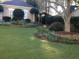 easy landscape design rules used by the experts the home depot