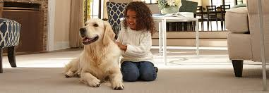 about laws carpet floor jonesboro ar 72401 flooring
