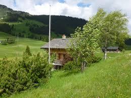 Ein Haus Zu Kaufen Lpm Immobilier Gérance 2000 Chalet U0026 Haus Zu Kaufen Schweiz