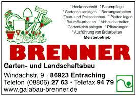 garten und landschaftsbau heilbronn königs bau branchenbuch garten u landschaftsbau