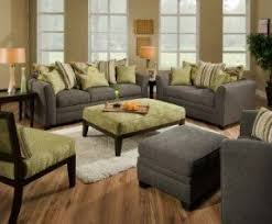 couch loveseat and chair set foter