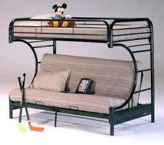 Futon Bunk Bed Sale Futon Bunk Bed Sale Hoodsie Co