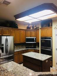 white kitchen cabinets or gray white or gray cabinets help