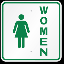 Mens And Womens Bathroom Signs Men Bathroom Sign Free Download Clip Art Free Clip Art On