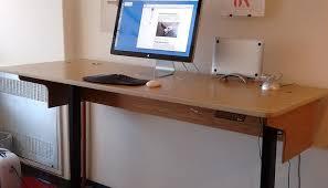 jarvis sit stand desk top standing desk comparison uplift 900 desk vs jarvis desk about